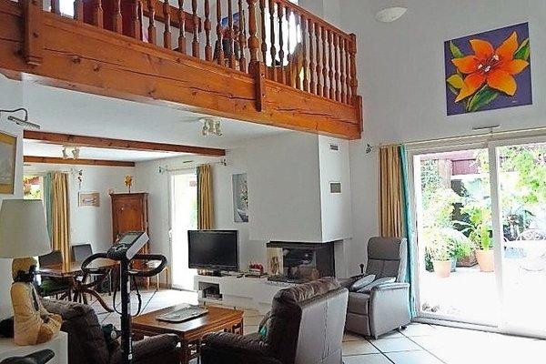 VALENCE - Annonce Appartement à vendre7 pièces - 220 m²