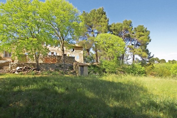 ST-RÉMY-DE-PROVENCE - Annonce Maison à vendre7 pièces - 200 m²
