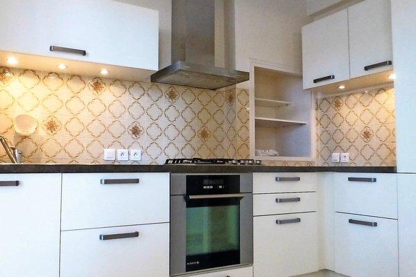 LA CIOTAT - Annonce Appartement à vendre2 pièces - 30 m²