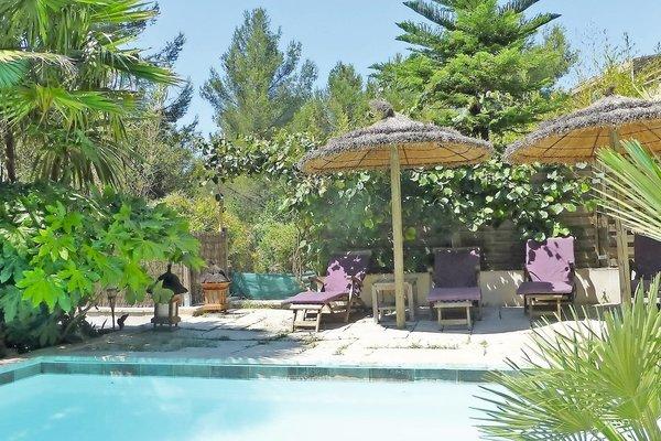 CEYRESTE - Annonce Maison à vendre6 pièces - 175 m²