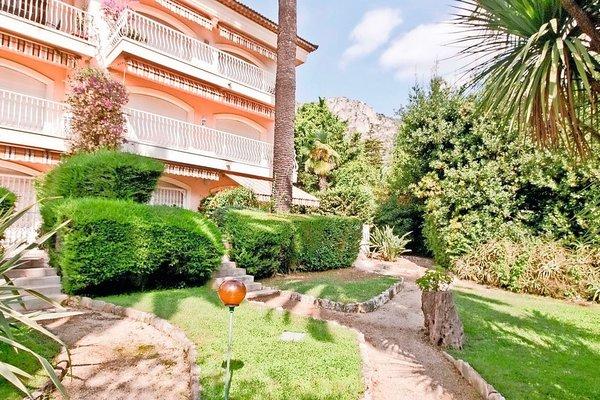 BEAULIEU-SUR-MER - Annonce Appartement à vendre3 pièces - 64 m²