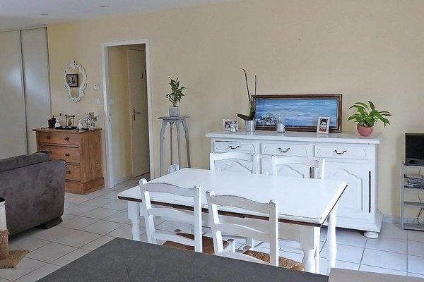 DINAN - Annonce Maison à vendre5 pièces - 85 m²