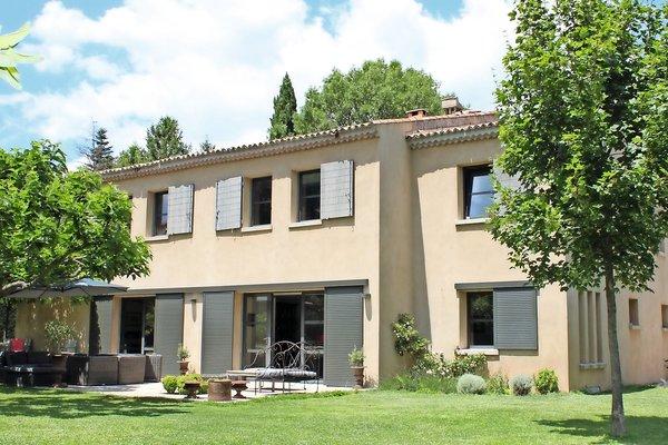 AIX-EN-PROVENCE - Annonce Maison à vendre8 pièces - 290 m²