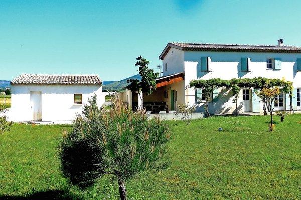 ALBA LA ROMAINE - Annonce Maison à vendre6 pièces - 170 m²