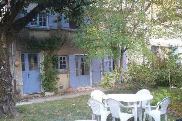 SEMUSSAC - Annonce Maison à vendre16 pièces - 469 m²