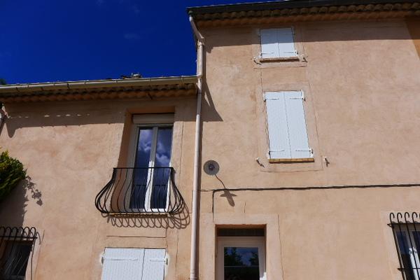 VENCE - Annonce Maison à vendre5 pièces - 115 m²