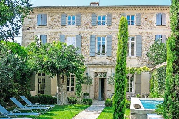 BOULBON - Annonce Maison à vendre7 pièces - 235 m²