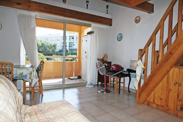 VENCE - Annonce Appartement à vendreStudio - 29 m²