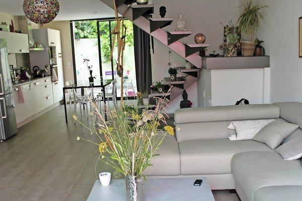 MAUSSANE-LES-ALPILLES - Annonce Maison à vendre