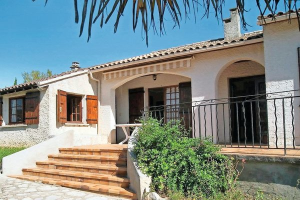 NYONS - Annonce Maison à vendre4 pièces - 106 m²