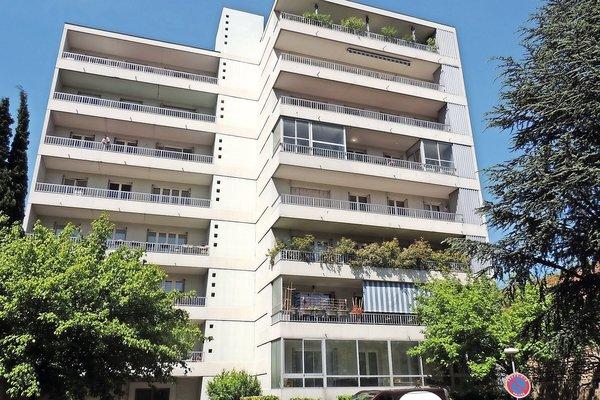 ROMANS-SUR-ISÈRE - Annonce Appartement à vendre