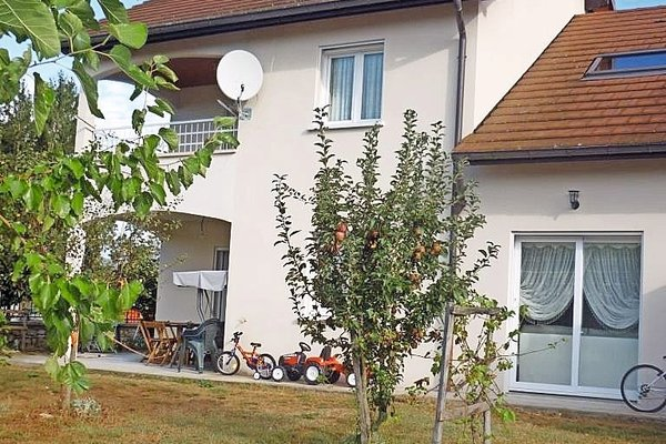 BELLEY - Annonce Maison à vendre5 pièces - 147 m²