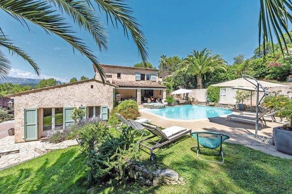 OPIO - Annonce Maison à vendre7 pièces - 239 m²
