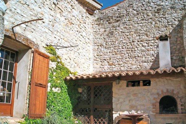 NYONS - Annonce Maison à vendre2 pièces - 40 m²