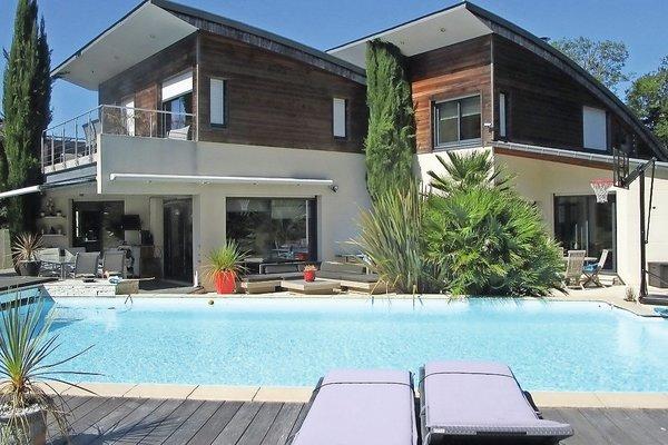 DINAN - Annonce Maison à vendre10 pièces - 300 m²