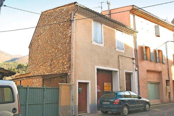 NYONS - Annonce Maison à vendre6 pièces - 134 m²
