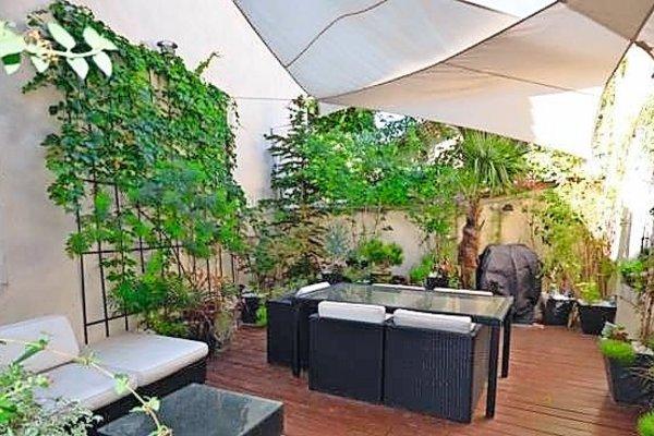 MONTÉLIMAR - Annonce Maison à vendre5 pièces - 186 m²