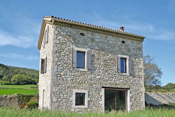 MONTÉLIMAR - Annonce Maison à vendre4 pièces - 159 m²