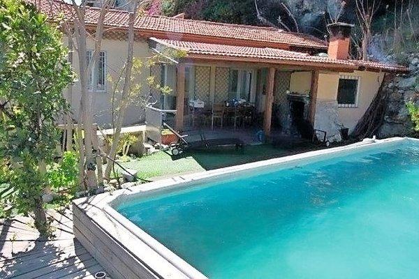 CAP-D'AIL - Annonce Maison à vendre3 pièces - 140 m²