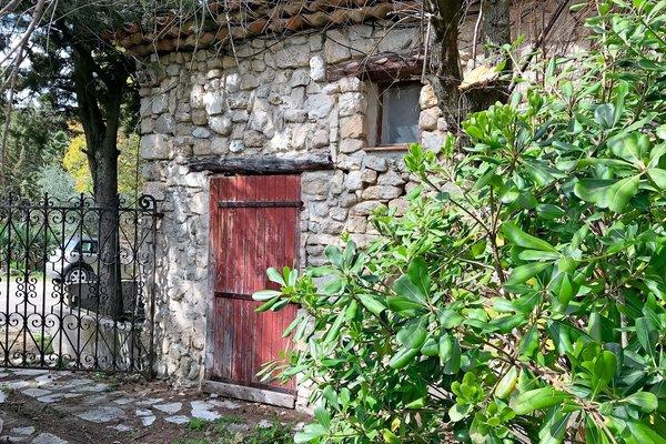 AIX-EN-PROVENCE - Annonce Maison à vendre12 pièces - 350 m²