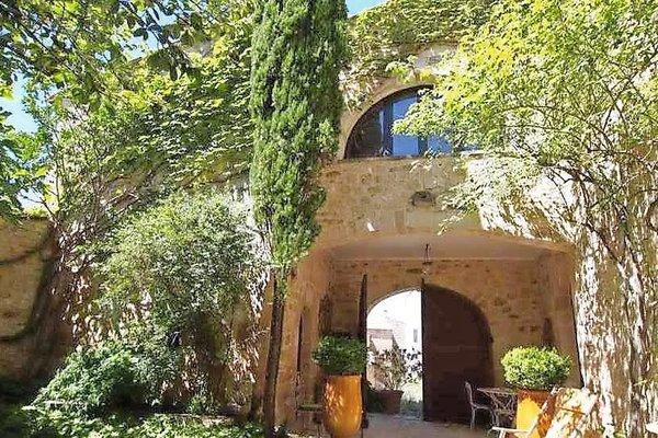 VALLON PONT D ARC - Annonce Maison à vendre10 pièces - 300 m²