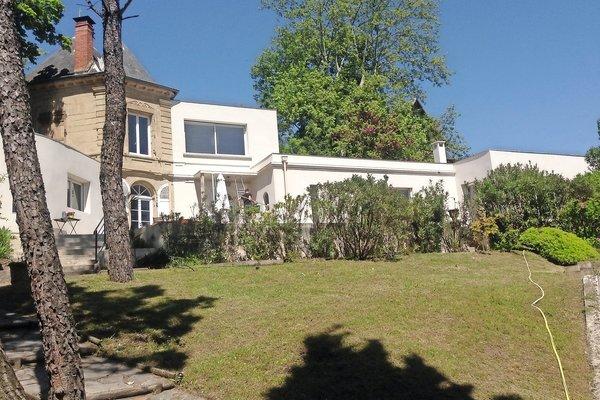 ROMANS-SUR-ISÈRE - Annonce Maison à vendre6 pièces - 230 m²