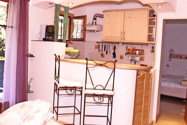 VENCE - Annonce Appartement à vendre2 pièces - 33 m²