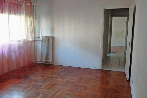 NICE - Annonce Appartement à vendre2 pièces - 59 m²