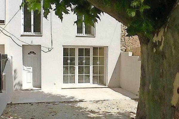 NOVES - Annonce Maison à vendre4 pièces - 130 m²