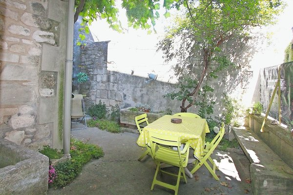 ST-RÉMY-DE-PROVENCE - Annonce Maison à vendre6 pièces - 180 m²