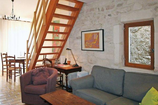 ST-RÉMY-DE-PROVENCE - Annonce Maison à vendre5 pièces - 120 m²
