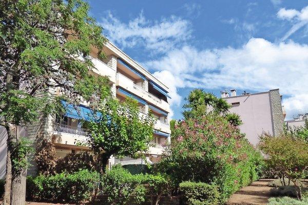 LA CIOTAT - Annonce Appartement à vendre