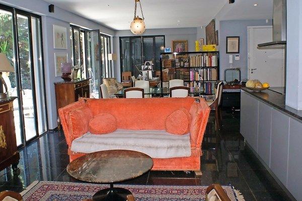 NICE - Annonce Maison à vendre