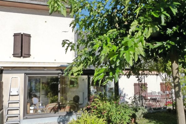 ARTEMARE - Annonce Maison à vendre8 pièces - 200 m²
