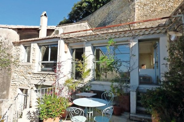 GRIGNAN - Annonce Maison à vendre282 m²