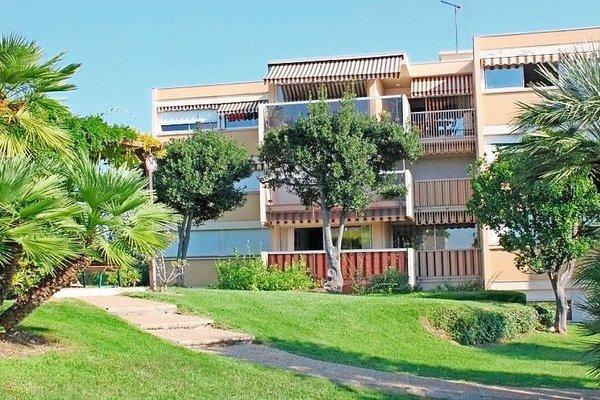 NICE - Annonce Appartement à vendre5 pièces - 93 m²