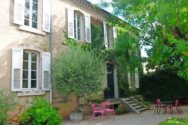 VALENCE - Annonce Maison à vendre8 pièces - 198 m²