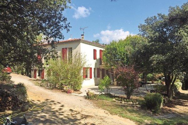 JOUQUES - Annonce Maison à vendre6 pièces - 188 m²