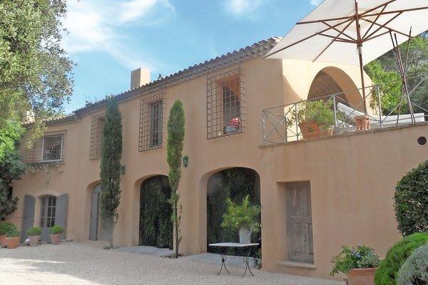 MEYREUIL - Annonce Maison à vendre270 m²