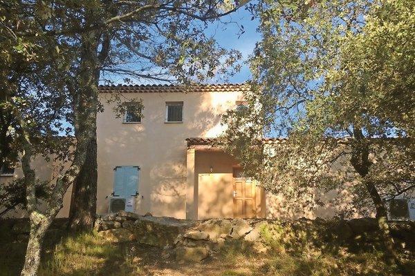 JOUQUES - Annonce Maison à vendre5 pièces - 140 m²