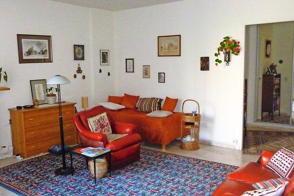 MENTON - Annonce Appartement à vendreStudio - 40 m²