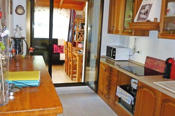 ROQUEBRUNE-CAP-MARTIN - Annonce Appartement à vendre2 pièces - 42 m²