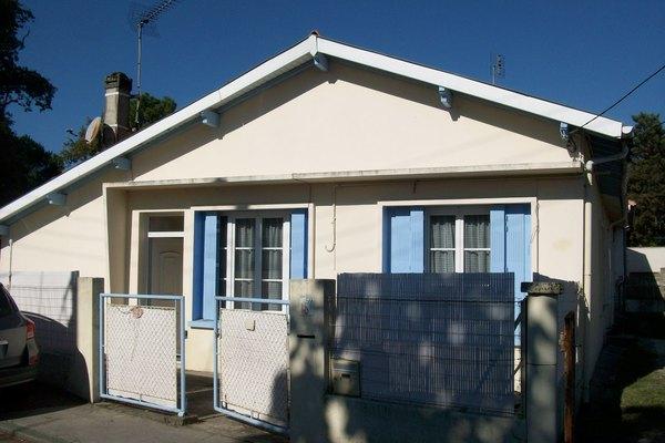 ROYAN - Annonce Maison à vendre3 pièces - 68 m²