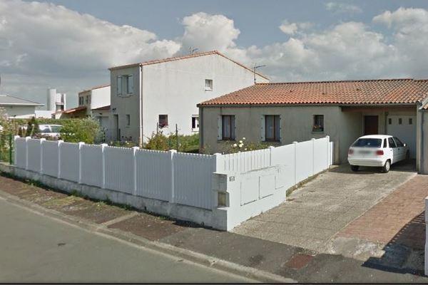 ROYAN - Annonce Maison à vendre3 pièces - 69 m²