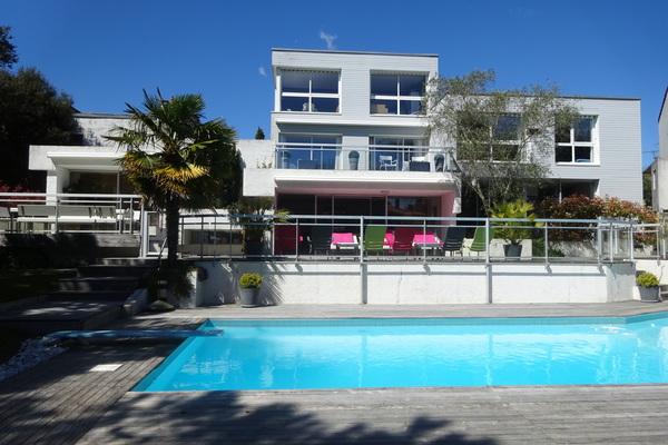 ROYAN - Annonce Maison à vendre12 pièces - 300 m²