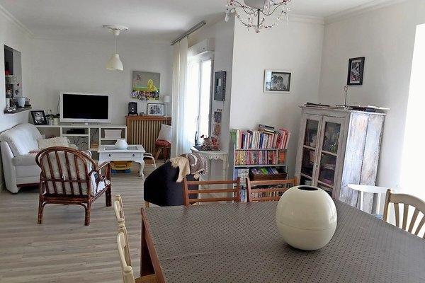 DINAN - Annonce Maison à vendre7 pièces - 230 m²