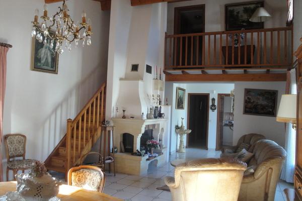 ROYAN - Annonce Maison à vendre4 pièces - 136 m²