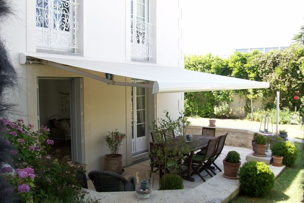 ST GEORGES DE DIDONNE - Annonce Maison à vendre10 pièces - 224 m²