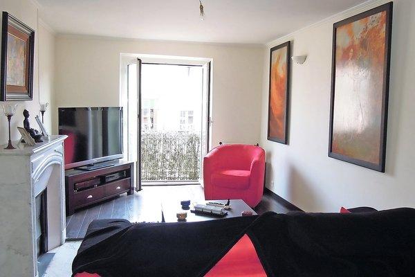NICE - Annonce Appartement à vendre3 pièces - 86 m²