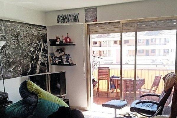 ST-LAURENT-DU-VAR - Annonce Appartement à vendreStudio - 26 m²